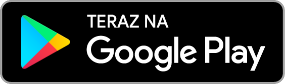 Beloveža Google Play