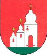 Beloveža